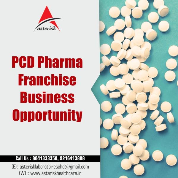 PCD Pharma Franchise Company in Baddi   PCD Franchise in Baddi