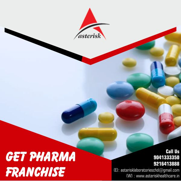 PCD Pharma Franchise Company in Assam