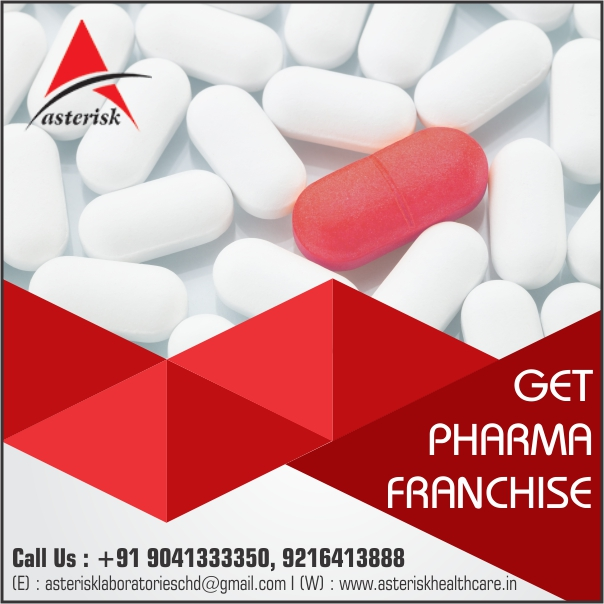 Pharma Franchise for Ortho Range