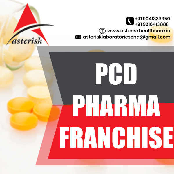 Top PCD Pharma Franchise in West Bengal