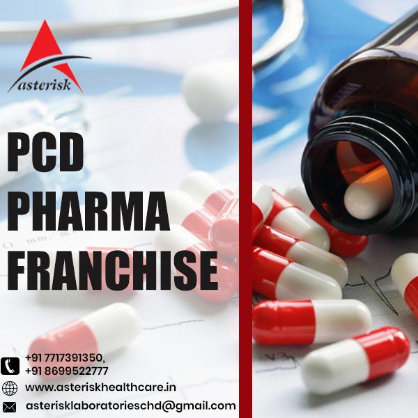 Top PCD Pharma Franchise in Sikkim
