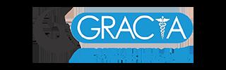 GRACIA-LOGO-320-x-100