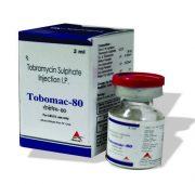 TOBOMAC-80